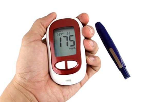 Pied-diabetique-min